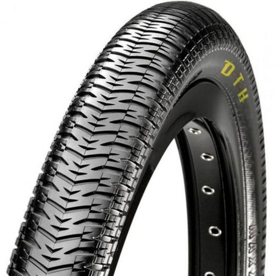"""Покришка Maxxis DTH 26"""""""