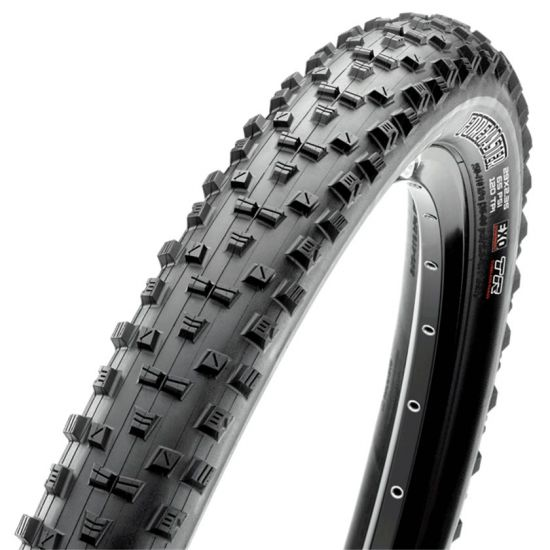 Покришка Maxxis Forekaster 29 fold