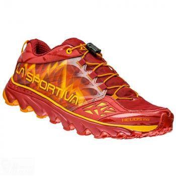 Кросівки La Sportiva Helios 2.0 WMN