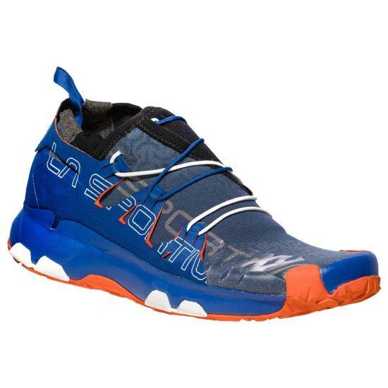 Кросівки La Sportiva Unika WMN