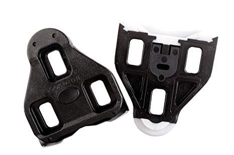 Шипи до педалей Look Cleat Delta Black system