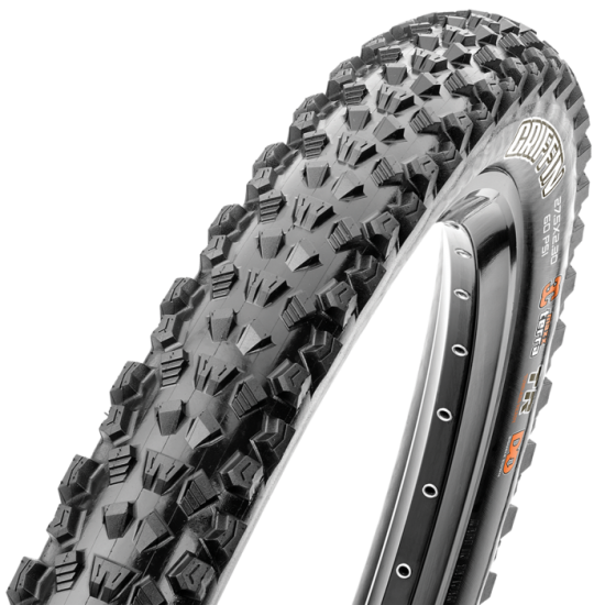 Покришка Maxxis Griffin 29x2.30