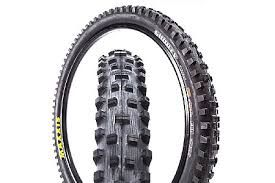 Покришка Maxxis Shorty 27.5