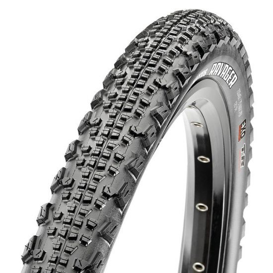 Покришка Maxxis Ravager 700 fold