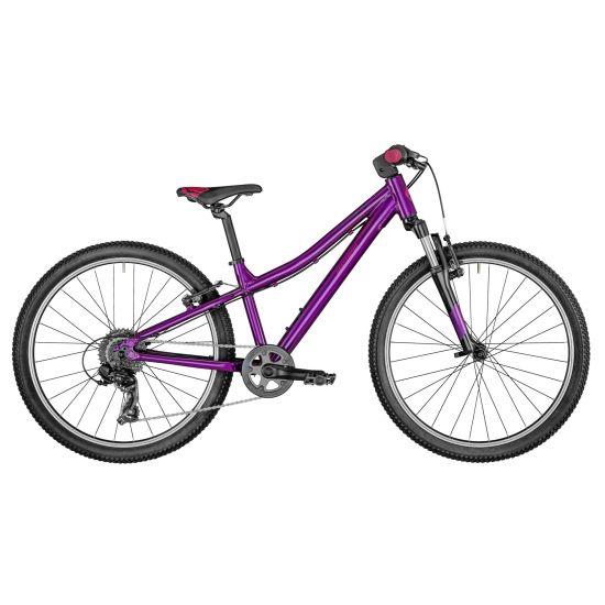 Велосипед BERGAMONT REVOX 24 GIRL 2021'