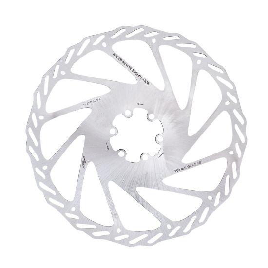 Ротор Sram G3 CLEANSWEEP