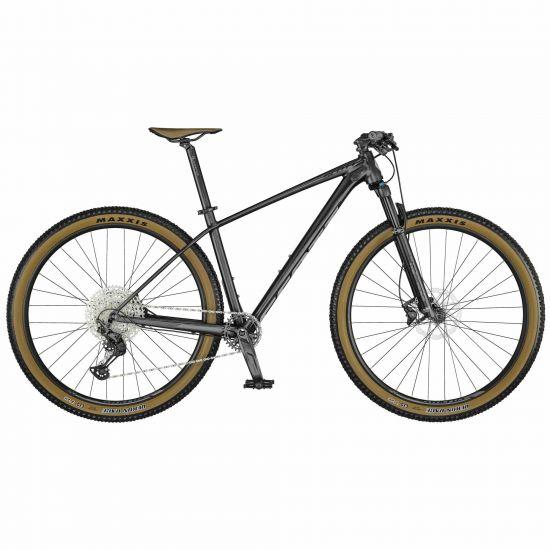 Велосипед SCOTT Scale 950 21'
