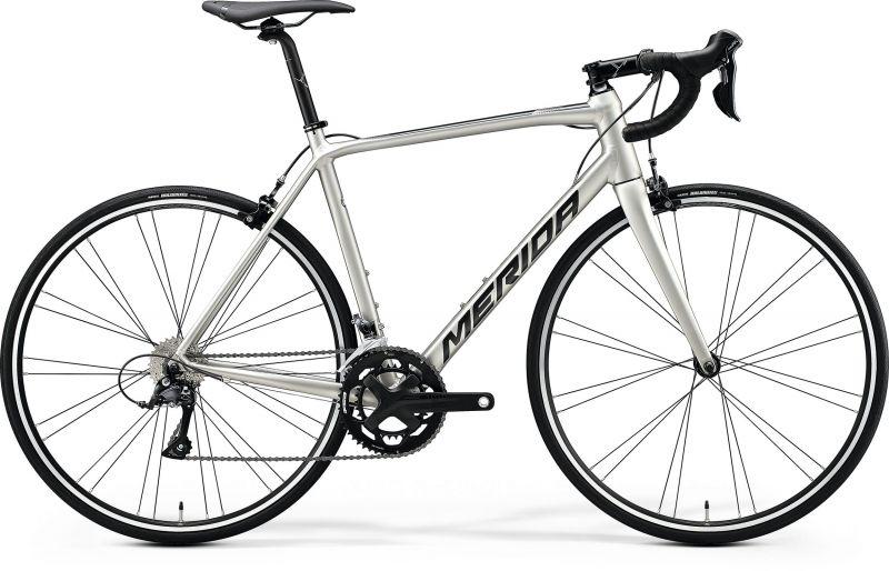 Велосипед Merida SCULTURA 200