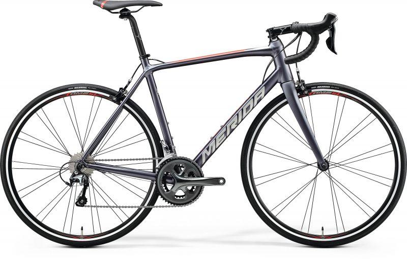 Велосипед Merida SCULTURA 300