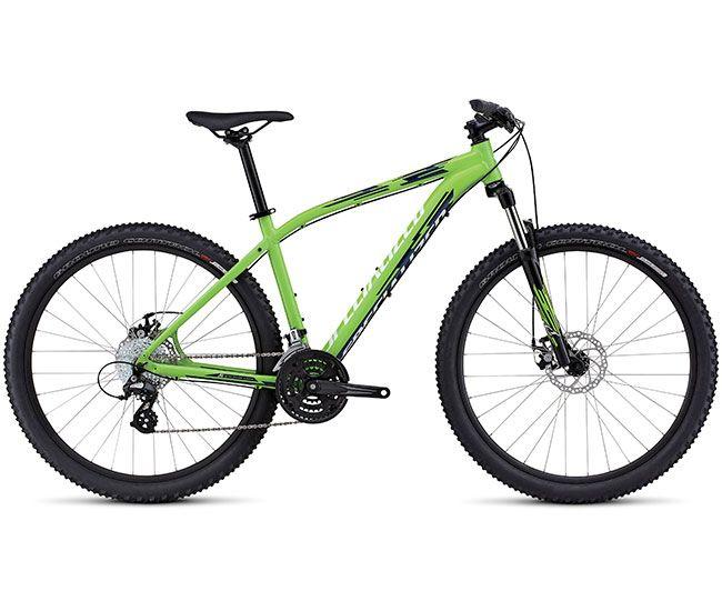 Велосипед Specialized PITCH 27,5