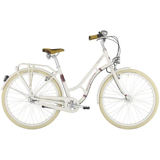 "Велосипед BERGAMONT SUMMERVILLE N7 FH 26"" 2021'"