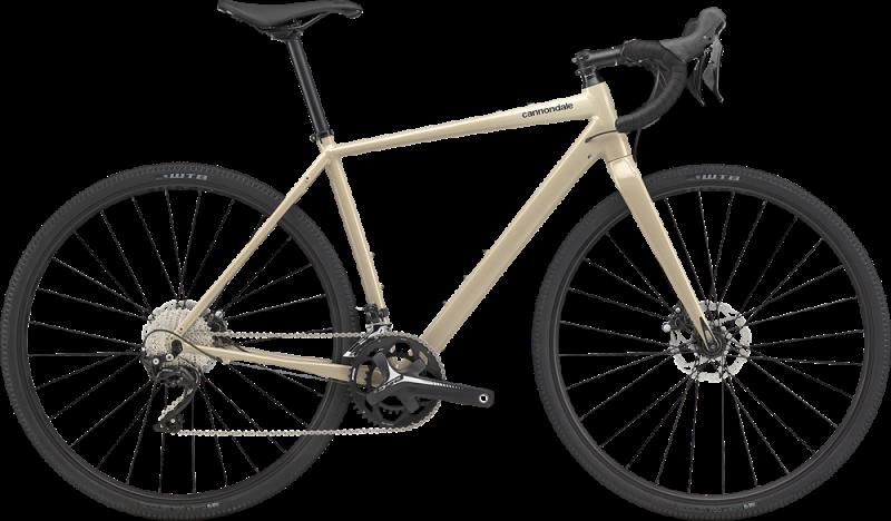 "Велосипед 28"" Cannondale TOPSTONE 105 2020'"