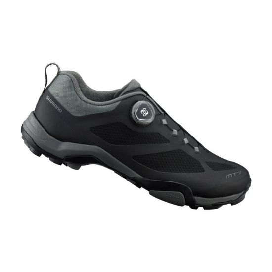 Взуття Shimano SH-MT700ML